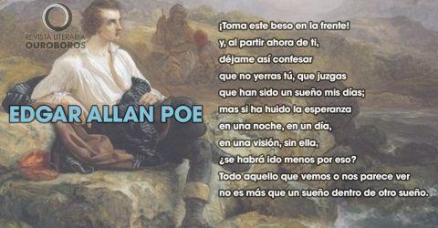 Frase Poe