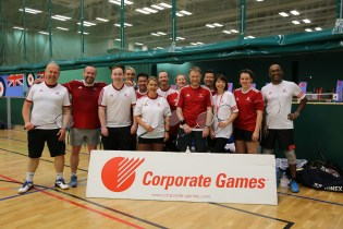 Corporate Games 2017 - (0428)