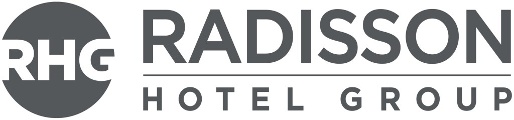 Radisson Hotel Group