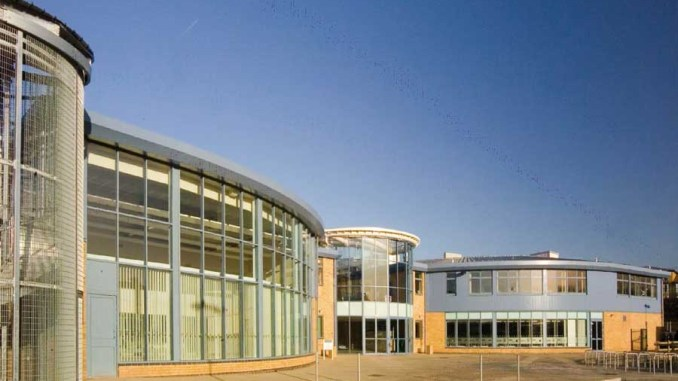 PFI projects are set to cost UK schools nearly 5 million pounds by 2020.
