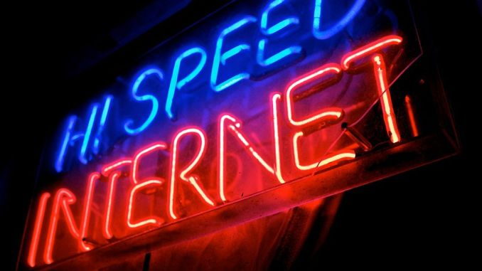 The UK government is offering £67m in broadband vouchers to SMEs and residents to support the uptake of broadband internet connections.