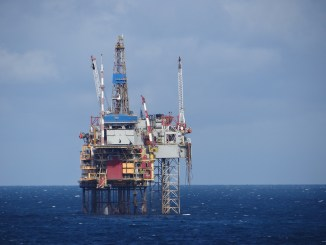 Scotland is investing £2m in a new R&D centre for decommissioning the oil and gas industry.
