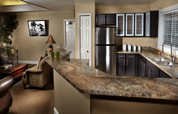 Camden Russett Apartments in Laurel  Corporate Housing