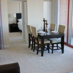 Living Room Package With Tv Modern Escape Walkthrough Park At Pentagon Row Apartments In City ...