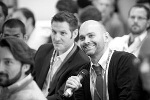 corporate event photographer boston-audience-504