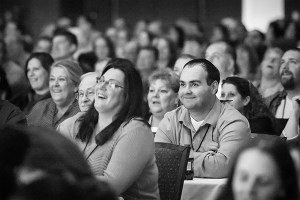 corporate event photographer boston-audience-507