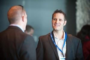 corporate event photographer boston-networking-533
