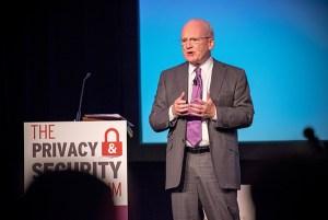 corporate event photographer boston speech photo 520