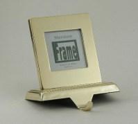 Frame Stocking Holder - Frame Design & Reviews