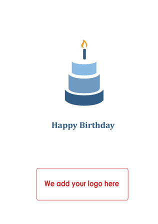 Client Birthday Cards Archives Corporate Greetings UK