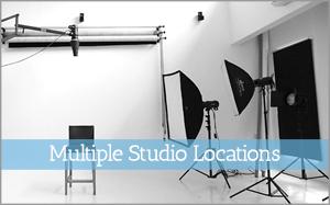 Your Atlanta headshots can be taken in multiple studio locations: Buckhead, Galleria, Perimeter and Alpharetta.