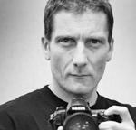 Headshot Photographer