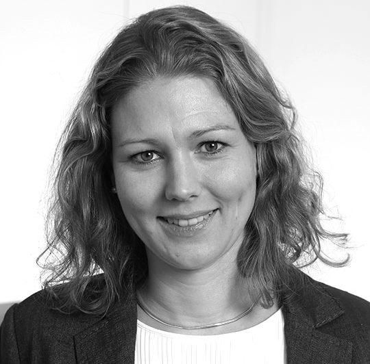 Ann-Kristin-Kartik