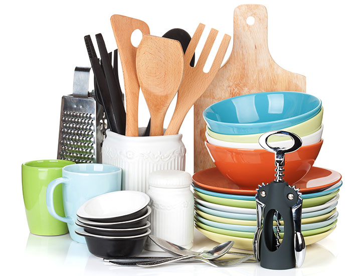 What to Expect in Your ExtendedStay Kitchen