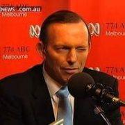 Abbott Wink Image