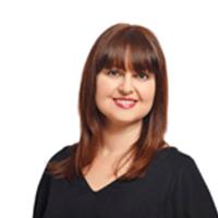 Lisa Cozens
