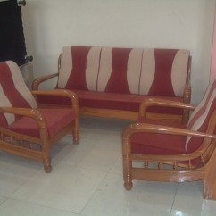 Sofa Set Manufacturers In Delhi Robert Michael Jackson Wooden With Price