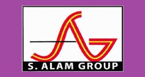 s alam group
