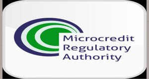 microcadit-regulatory-autho