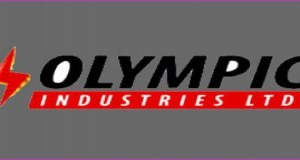 olympic-Industries
