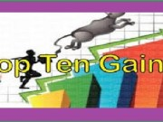 top-ten-gainer-6