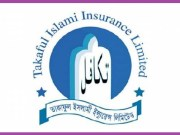thakaful insurance