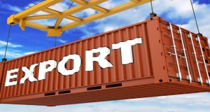 product export