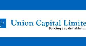 union-capital-marketing