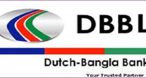 duch bangla bank