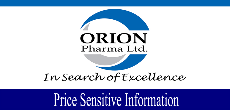Orion-pharma-logo-6.11-19