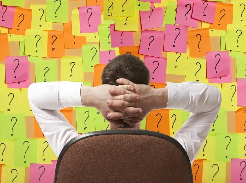 Problem Solving & Crisis Management Courses