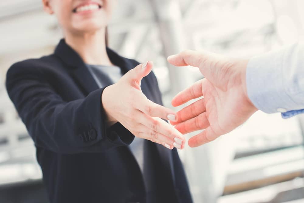 Business Relationship Management Courses
