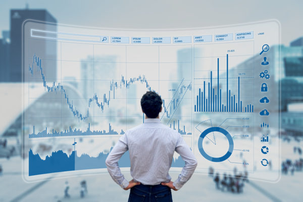 Executive Diploma Finance for Marketers @ Marketing Institute Ireland