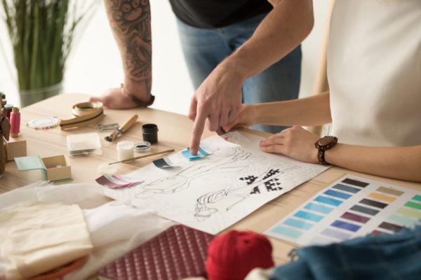 Small Business Assistance Scheme
