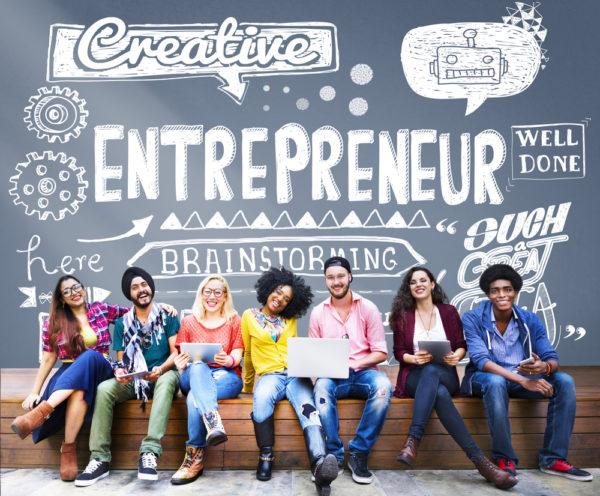 Enterprise Ireland's Student Entrepreneur Awards Winners
