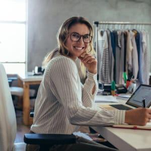 Enterprise Ireland's New Frontiers Supports Entrepreneurs