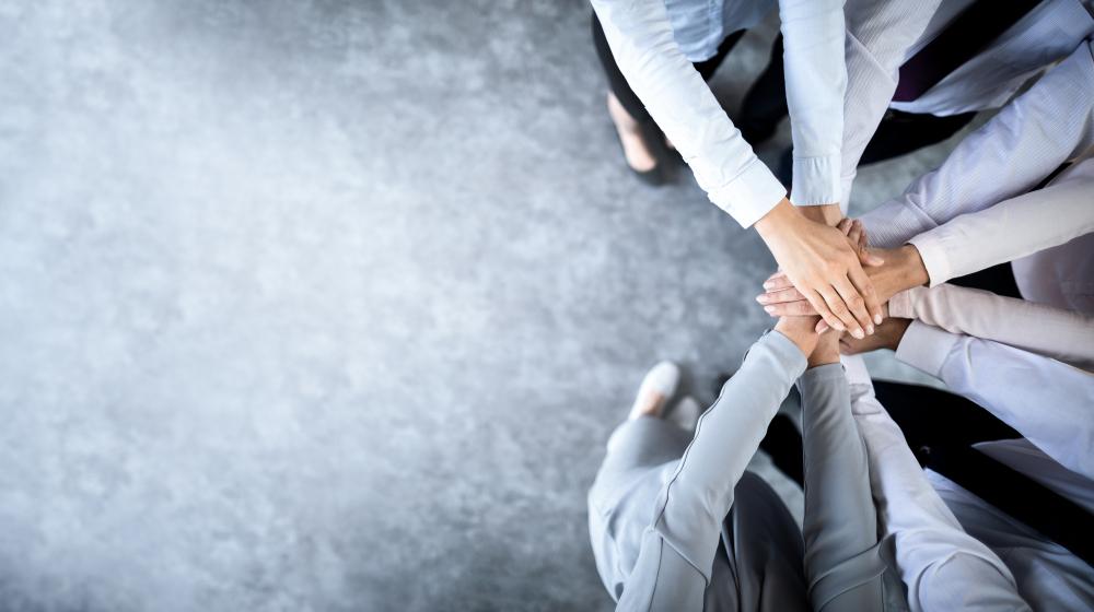 SFA Skillnet Leadership Masterclasses