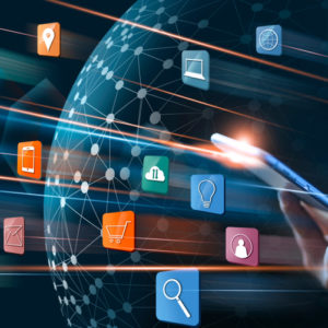 AIB Business Leaders Live   Unlocking Potential Through Digital