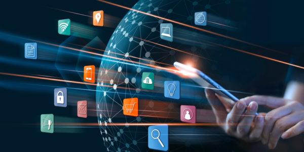 AIB Business Leaders Live | Unlocking Potential Through Digital