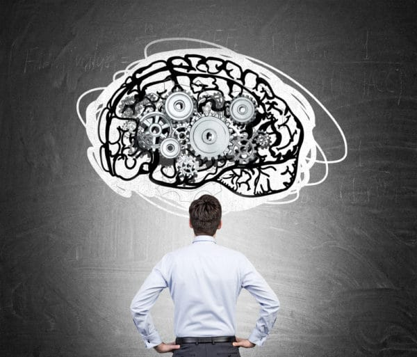 Using Behavioural Science in 2021 to Solve Business Challenges