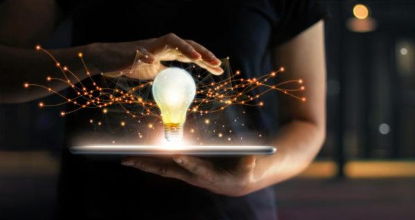 Agile Innovation Fund Webinar