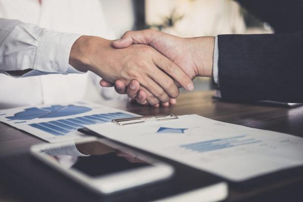 Enterprise Ireland Three-Country Trade Mission Begins