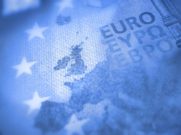 €330m Brexit Impact Loan Scheme to Help SMEs