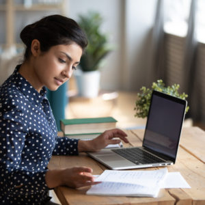 Working From Home? Combat 'Sitting Disease'