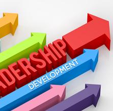 Management & Leadership Development
