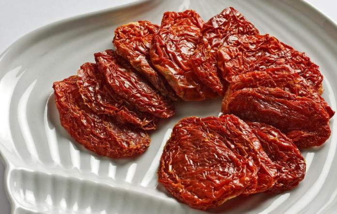 fonti proteine vegetali