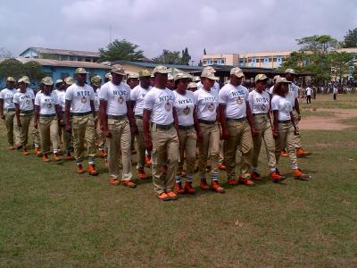 nysc 2016 batch a stream 2