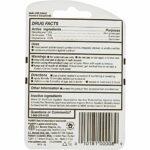 Palmer's Le beurre de cacao Formule Baume à lèvres 0,15 oz (Pack de 2)