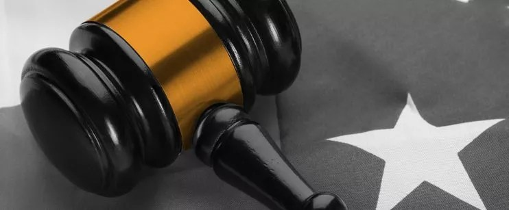Serving the Legal Industry with P&C Insurance | Corporate Synergies