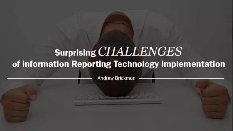 information technology implementation issues an analysis Analysis showed a dramatic increase in the amount of time spent on computers  by the various job categories  the interviews provided important contextual  information regarding ehr  organisational issues of the technology  implementation.